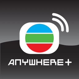 TVBAnywhere+