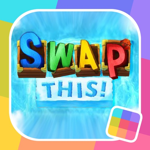 Swap This! - GameClub