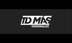 TD Más