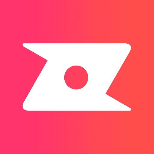 Rizzle - Short Videos