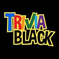 Trivia Black free Coins hack
