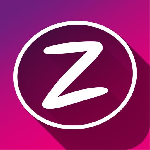 Zumbini Class Manager iOS App