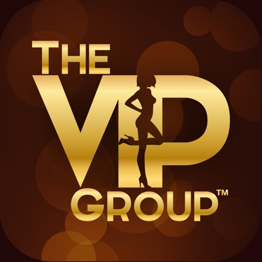 #1 Hookup Dating - TheVIPGroup