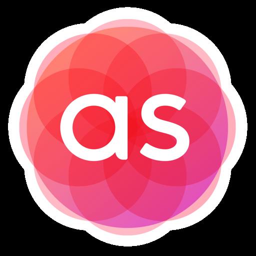 TaskControl for Asana for Mac