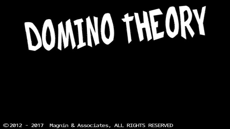 Domino Theory screenshot-0