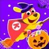 子ども・幼児向けゲーム - Kiddopia - 5歳以上アプリ
