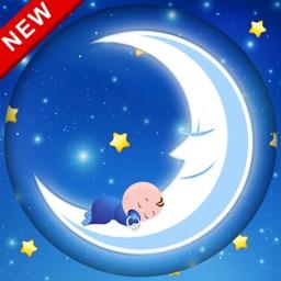 Baby Sleep Sounds : Relaxation