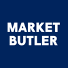 Market Butler