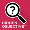 Hidden Objective