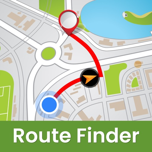 Street View Route Planner 2020