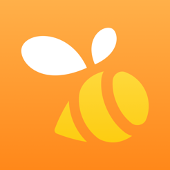 ‎Foursquare Swarm: Check-in App