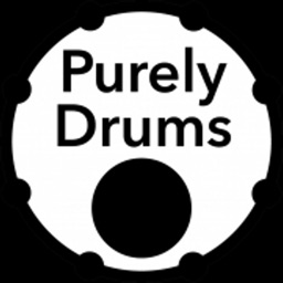 Drums Lessons & Learn