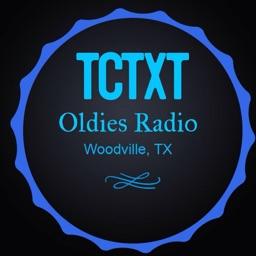 TCTXT Oldies Radio