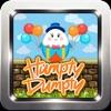Humpty Dumpty Smashing Games Reviews