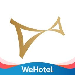 锦江旅行-特价酒店机票预订平台