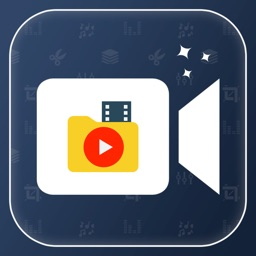 Easy Video Maker With Songs