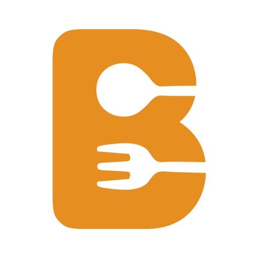 ベルーナグルメ公式アプリ
