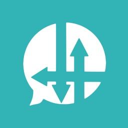 Synod.im