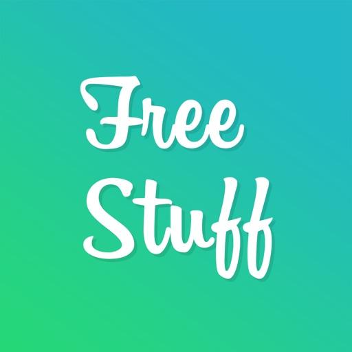 Free Stuff App