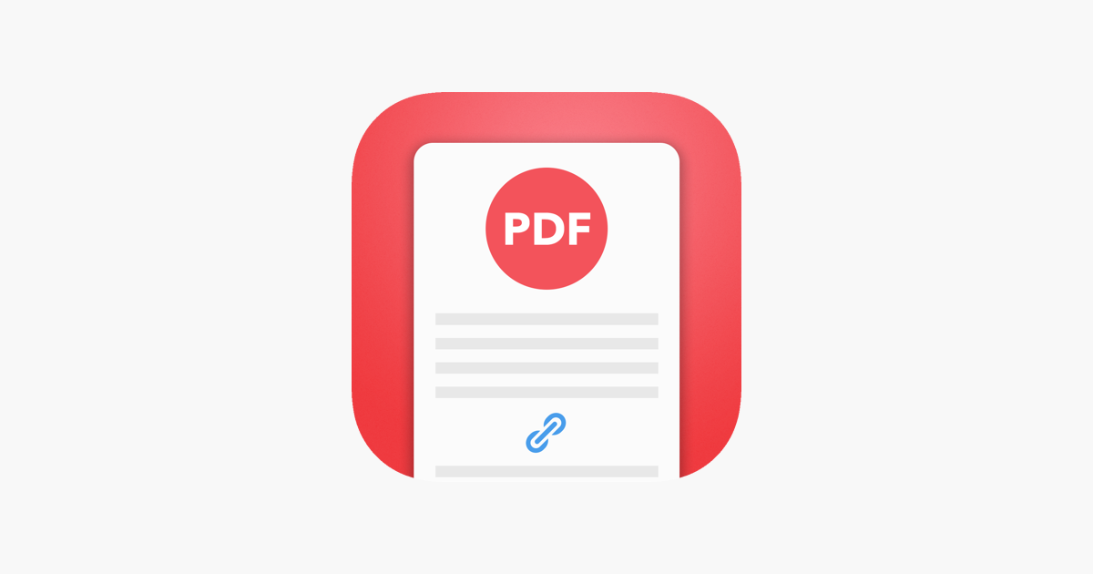 Web to PDF Converter & Reader on the App Store