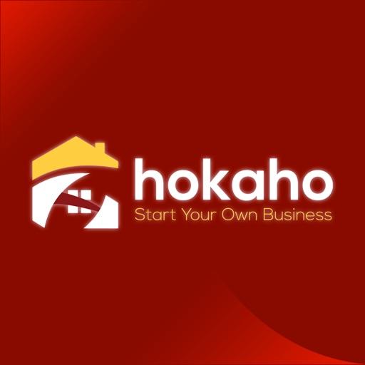 Hokaho Commercial Properties