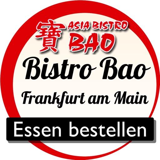 Bistro Bao Frankfurt am Main
