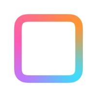 My Widget - Edit Photo Widgets