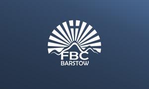 FBC Barstow