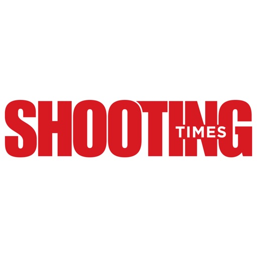 Shooting Times Magazine