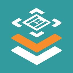 AvePoint Records App