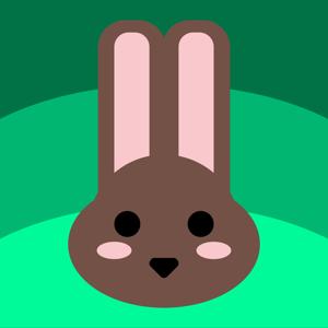 Weather Bunny app