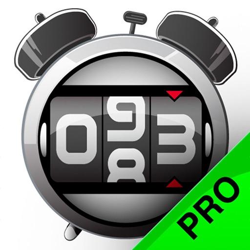 Reminder & Countdown Pro