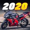 Motor Tour - iPhoneアプリ