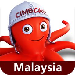 Cimb Clicks Malaysia On The App Store