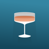 coupe: cocktail recipes - Omakase Ltd
