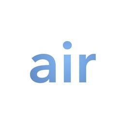 Duet Air