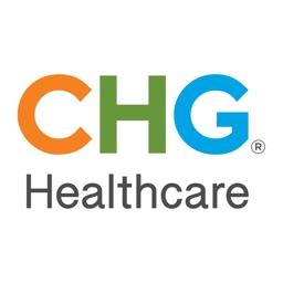 CHG Healthcare Events