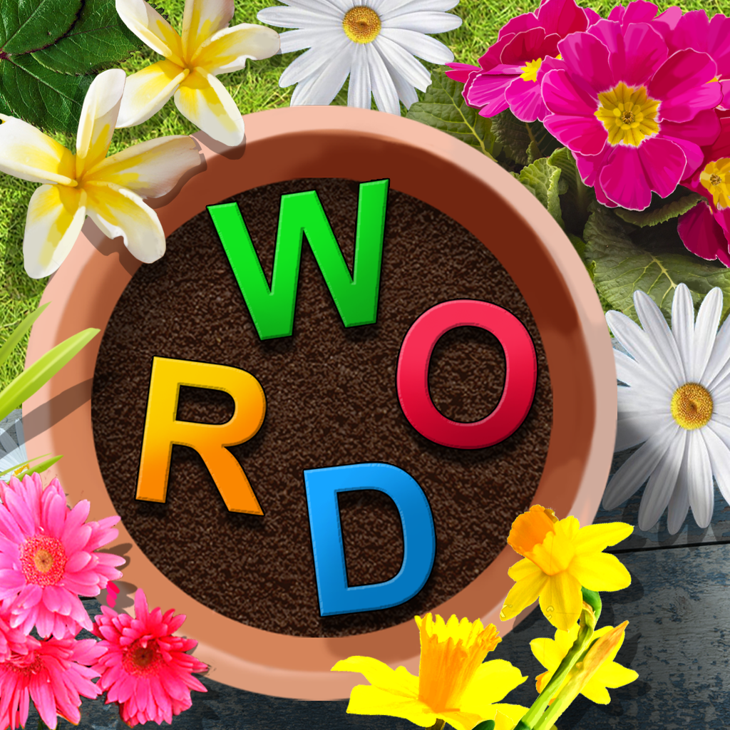 Wortspiel Wörter
