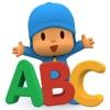 Pocoyo Alphabet ABC - iPhoneアプリ