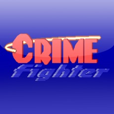 Activities of Crime Fighter