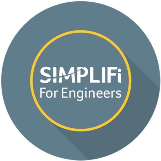 SIMPLIFi for Engineers