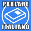 Parlare Italiano - iPadアプリ