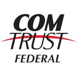 Comtrust FCU Mobile