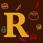 Restaurantes Carta QR