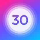 Fit30: Esercizi workout a casa icon