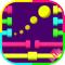 App Icon for Color Ups! Lite App in Venezuela IOS App Store