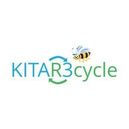 KITAR3cycle