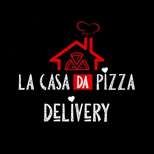 La Casa da Pizza - Chapecó