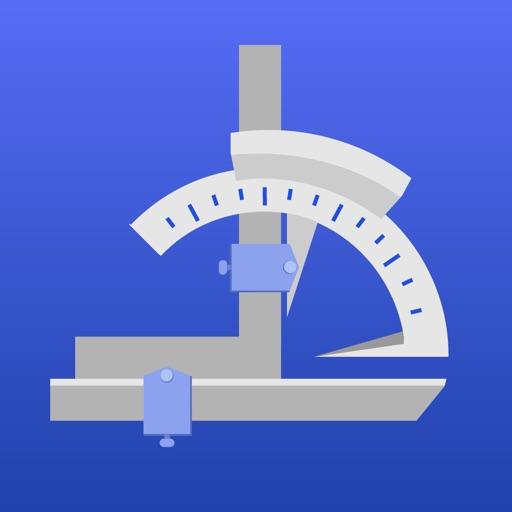 Goniometer Plus