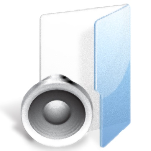 RecordVoiceRecord -Sound Diary icon